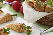 menu pasquale