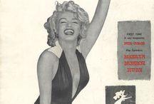 Historic Playboy / An inside look at Hugh Hefner and historic Playboy memorabilia.