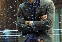 street man fashion