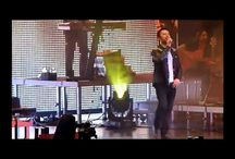 Tarkan Concert Videos /  Tarkan Concert group board for #Tarkan's fans worldwide on www.pinterest.com to enjoy We will be pinning #Tarkan concert videos This board welcomes Tarkan fans world wide does not matter only requirement must love #Megastar #Tarkan and his music you can check out his site here http://www.Tarkan.com depending on which country your in you might be able to purchase his music from iTunes or Amazon Please show our favorite artist some love share him with others please