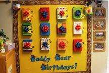 birthdayboard