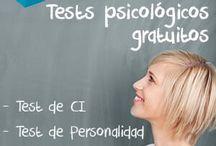 tests gratis