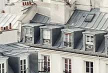 ° Rooftops