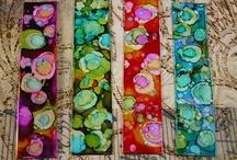 Arts & Crafts - Plastic