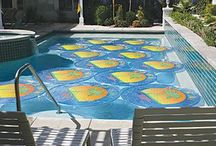 All Natural Pool Solutions / Go Green in a Good Way