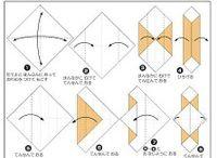 Origami,craft..