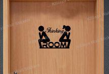 Ideas design pub toilet