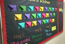 Great classroom boards