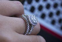 AVANCE by Little Switzerland / AVANCE by Little Switzerland  Diamond Jewelry
