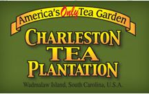Around Charleston Tea Plantation / The Charleston Tea Plantation is the ONLY working tea farm in North America.  Producing delicious American Classic Tea, it is also a must see on any visit to the Charleston area.