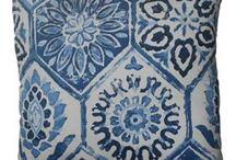 Pattern / by Kelli Maier