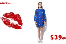 #Nike #Adidas http://goo.gl/ybSo5b / Secret shop ;) brand womens tracksuits http://s.click.aliexpress.com/e/JQRR7MZBA