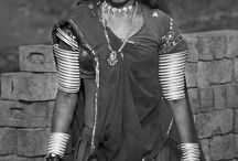 bharat patel photography / photography