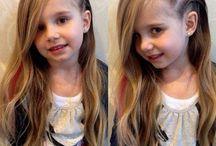 peinado Isa