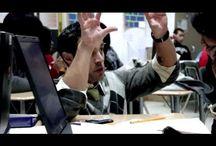 Brainium / Critical Thinking and Problem-Solving, Growth Mindset, brain-friendly classroom