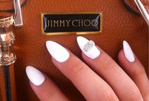 nails I wanna do