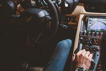 Lamborghini Avantendor 4 SV