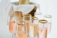 Bridal shower / by Lindsay Proskey
