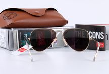 Ray Ban Sunglasses only $19.99  O3aQvHl8DO / Ray-Ban Sunglasses SAVE UP TO 90% OFF And All colors and styles sunglasses only $19.99! All States ---------Buy Now:   http://www.rbunb.com