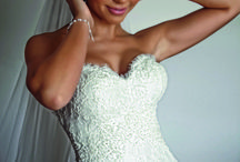Personalised Weddings Couture / by Complete Wedding Magazine
