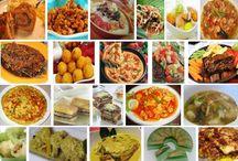 indische eten maken