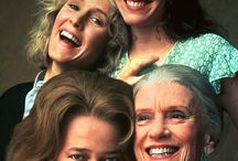 Fried Green Tomatoes (Movie)