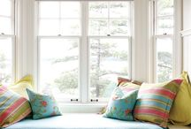 Secure Energy Efficient Windows / Lordship Windows - best known for providing #stylish, #secure & #energyefficient #windows.  http://www.lordshipwindows.com