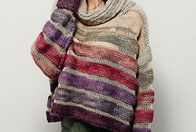 MNH Knit Stripes