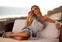 My Style / by Elizabeth Hill Delvecchio