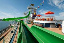 Carnival Cruise Lines / www.mumslounge.com.au · Let us inspire you with delicious recipes, fun craft suggestions, the latest in fashion and beauty, home improvement ideas....
