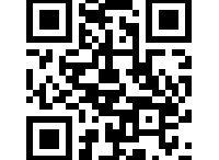 Portal 'INNOVATION' QR Code / http://www.greekinnovation.eu/2013/08/portal-innovation-qr-code.html