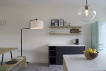 ANN-INTERIORS PROJECTS