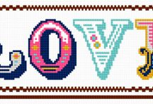 LOV3 <3