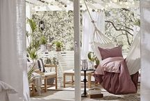 Lounge casa