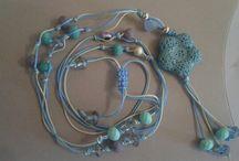 my creations!!