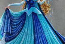 princeznicky