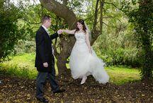 Weddings in the UK / 0