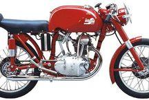 Ducati / http://bikesevolution.com/Ducati/