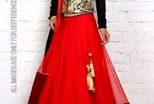 Bollywood replica designer sarees 5315 to 5331 / For inquiry Call or Whatsapp @ 09173949839