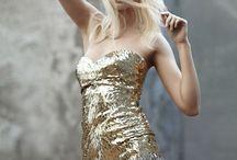 Fashionista  / by Amira Kamel