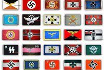 ナチスドイツ