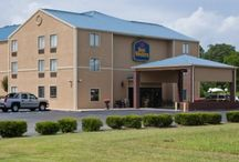 Places to Stay in North Alabama / Find the perfect place to stay in North Alabama. www.northalabama.org
