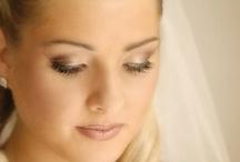 ::Makeup::