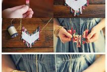 craft DIY