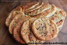 alternacia chleba