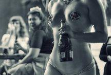 Nude | Body
