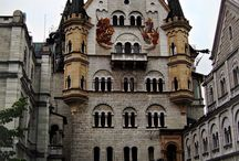 My favorite castle