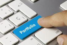 Portfolio(s) / Colección de enlaces sobre la pedagogía del portfolio.