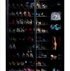 All Things Shoes