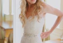 Wedding / by Cassie Harris